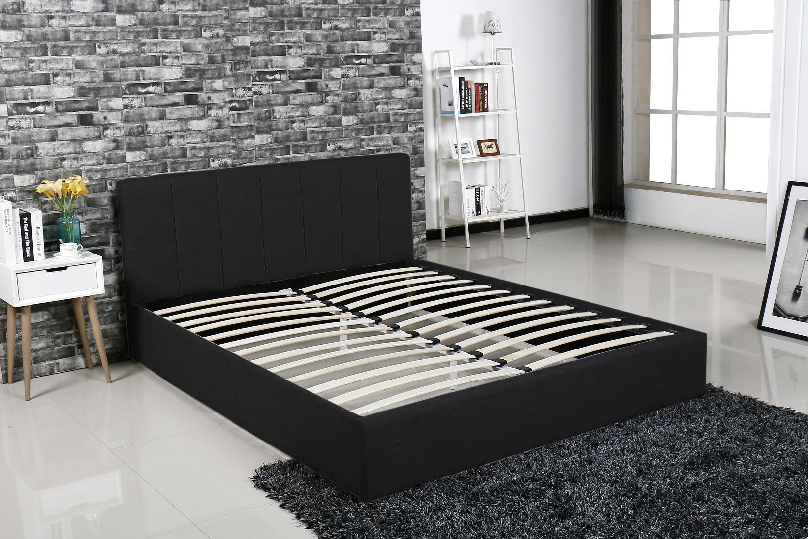 Nowoczesne I Tanie łóżka Z Materacem Do Sypialni Nap