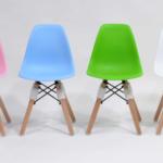 krzeselkoprodukt