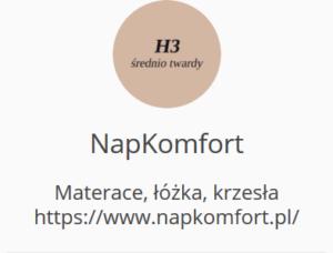 NapKomfort