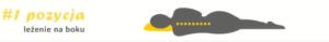 NapKomfort - Materace - Strona główna(1)