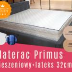 premium primus(2)